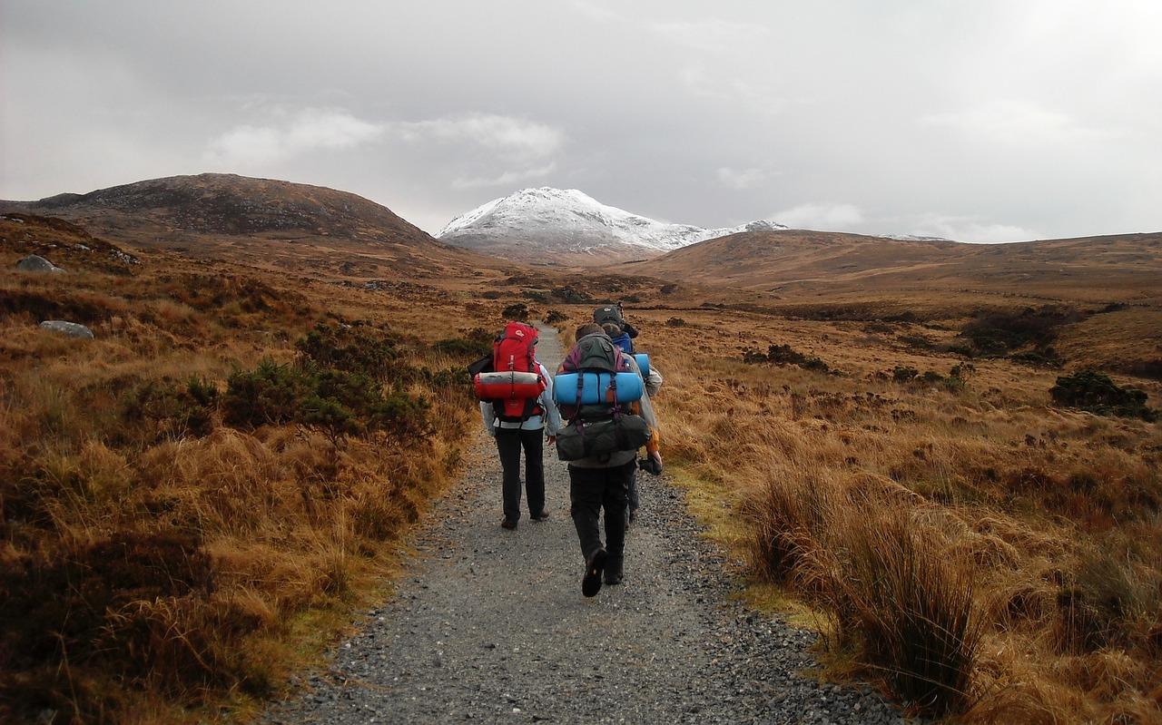 Perilaku Pengunjung Destinasi Pariwisata