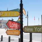 Pentingnya Menciptakan Brand yang Kuat di Suatu Destinasi Pariwisata