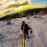 Bagaimana Destinasi Pariwisata Digital Agar Tetap Kompetitif