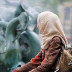 Priwisata Halal dan Ramah Muslim: Definisi, Peluang, dan Trends
