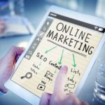 Internet Marketing Untuk Pemula: Strategi Dasar Yang Jarang Terungkap