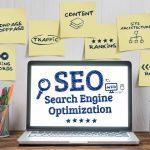 Search Engine Optimization (SEO): Teknik Terbaru dan Terlengkap