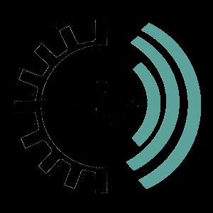 Logo LSP Teknologi Digital untuk sertifikasi digital marketing BNSP